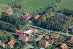 Holtgast, Schweindorf, Westerholt, Nenndorf